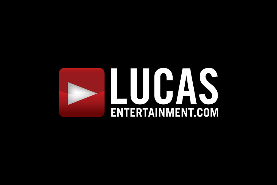 Lucas Entertainment's Response To Ms. Knapic's Filed Complaint