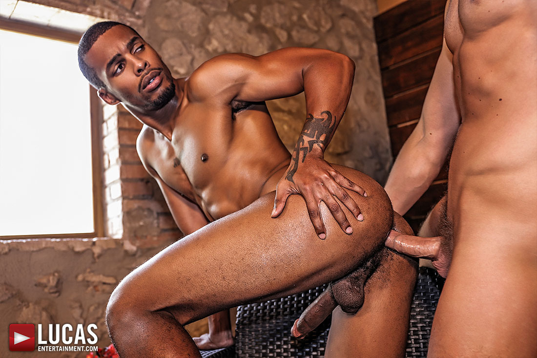 image Xxx big man negro hot longest cocks ever in