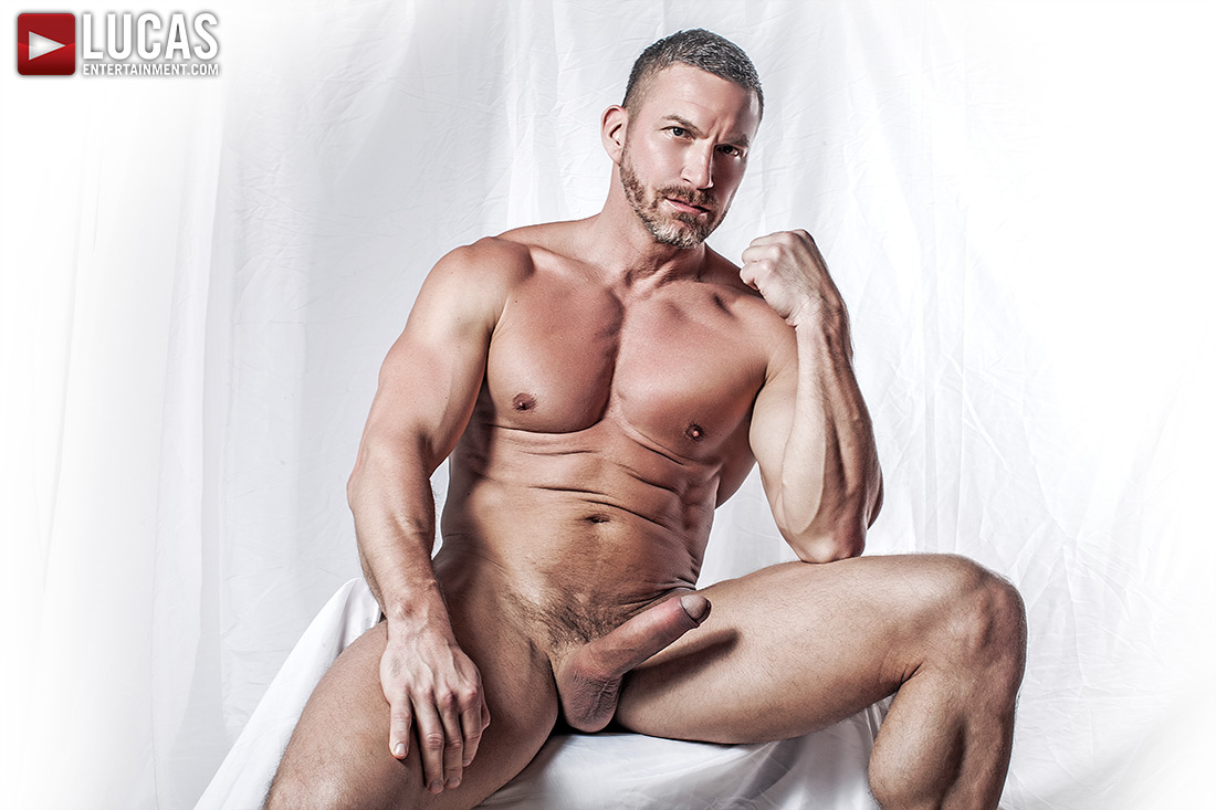 Tomas Brand Shows Ace Era What A Muscle Daddy Can Do