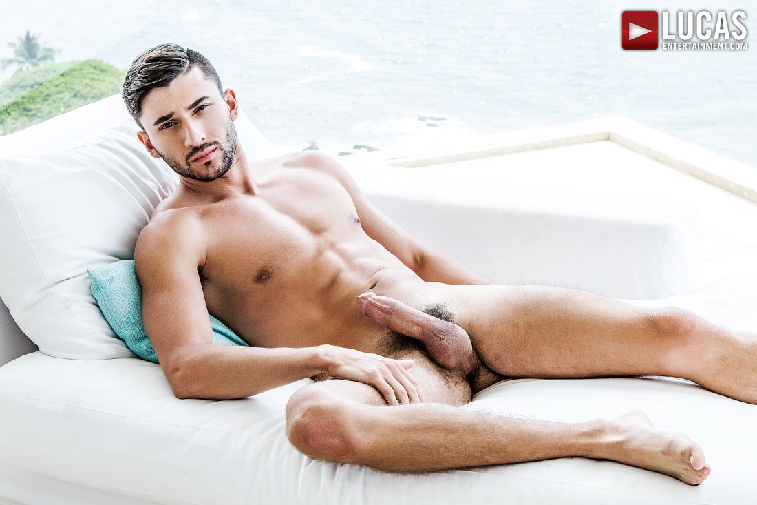 """Order """"Bareback Auditions 08: Fresh Additions"""" Today And Save 20 Percent"""