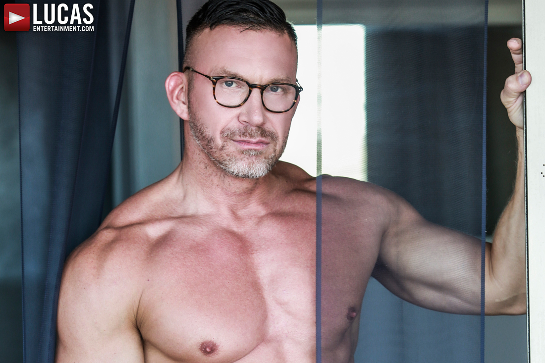 Tomas Brand Should Always Wear His Glasses
