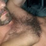 Profile photo of barbeito
