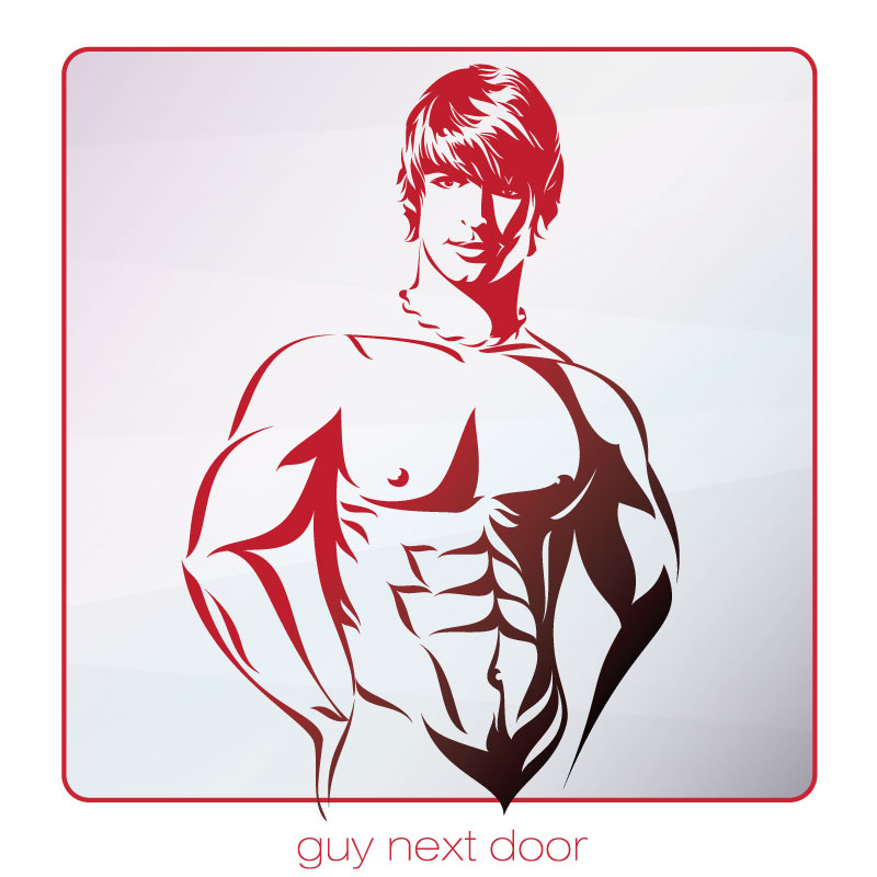 Profile picture of TaiwanHunk