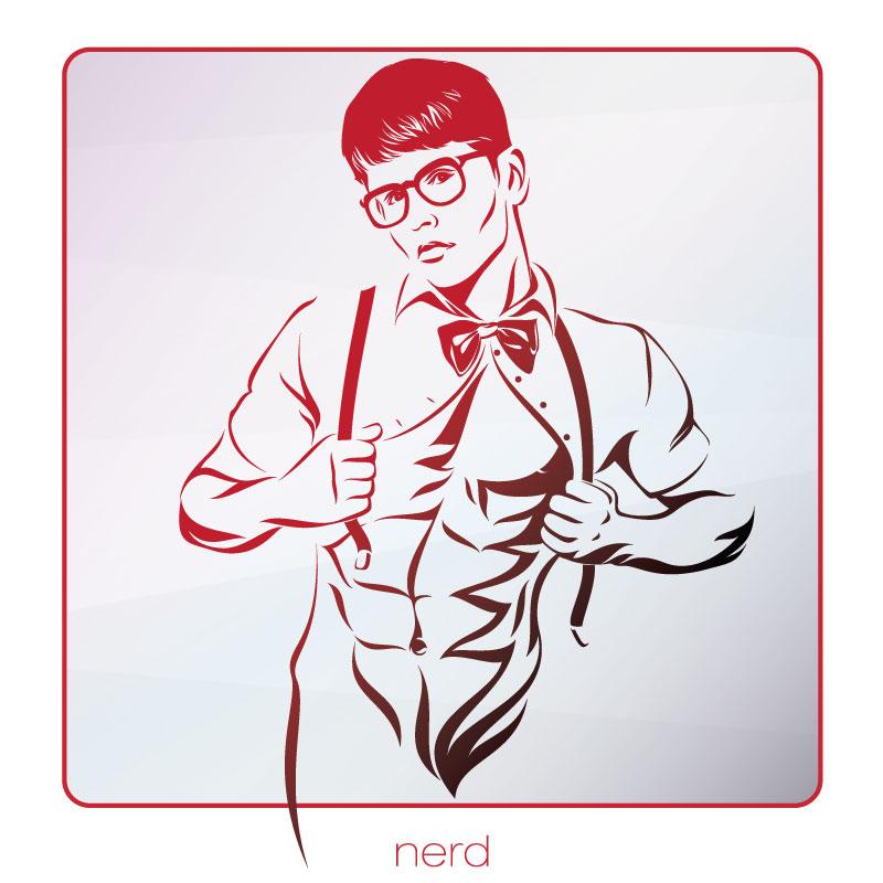 Profile picture of IHeartLucas83