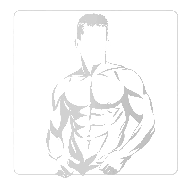 Profile picture of cumgusslerslut