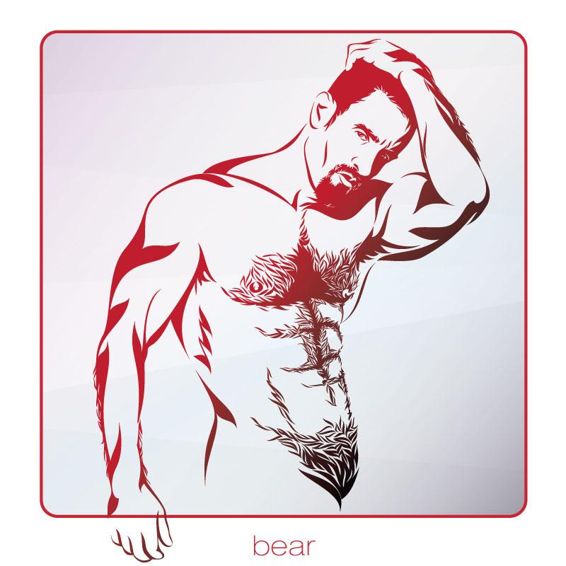 Profile photo of Leatherboy