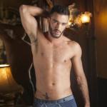 Profile photo of AlejandroAlvarez