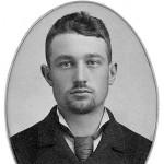 Profile photo of rustyford
