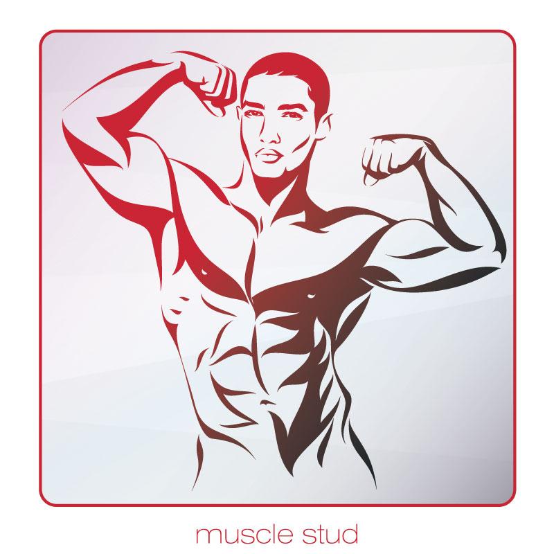 Profile picture of MJ30