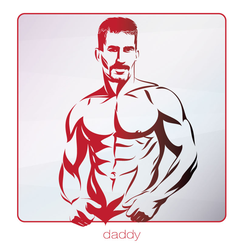 Profile picture of Daddyken