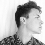 Profile picture of jgreene