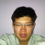 Profile photo of btjiupek88