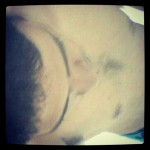 Profile picture of Edu_Dudu