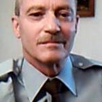 Profile picture of CRAVATE78