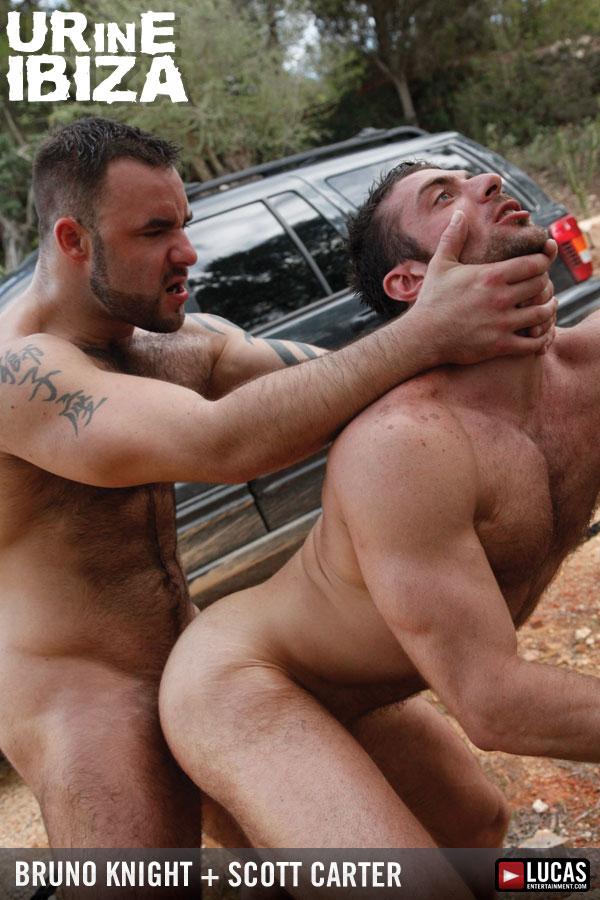 gay escort ibiza web porno español