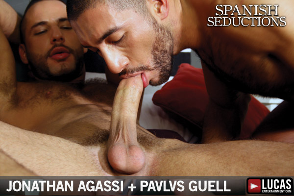 jonathan_agassi_pavlvs_guell_3